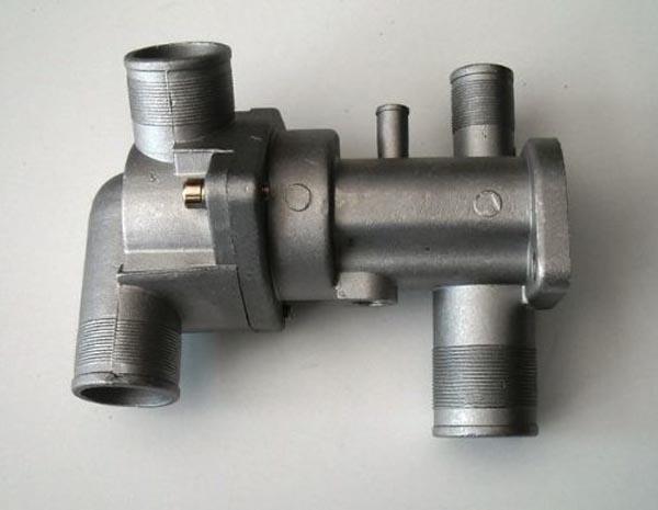 termostat130416 - Не работает вентилятор печки ваз 2114 - причины и почему не работает