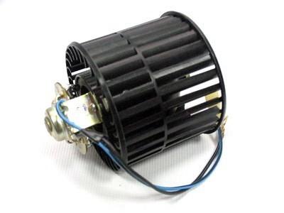 ventilyator pechki vaz 2114 perestal rabotat - Не работает вентилятор печки ваз 2114 - причины и почему не работает