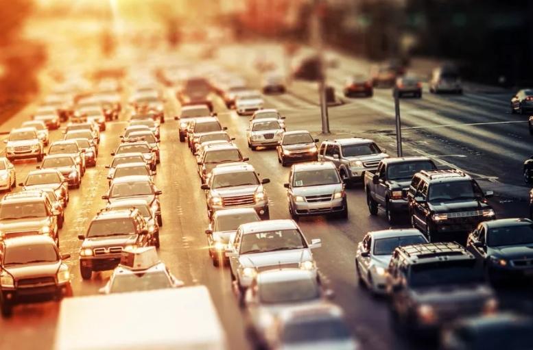 Прокат авто – прекрасное решение вопроса перемещения в мегаполисе