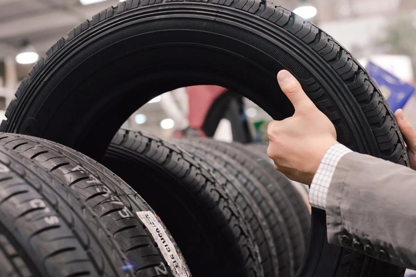 Какие шины подойдут для вашего автомобиля?