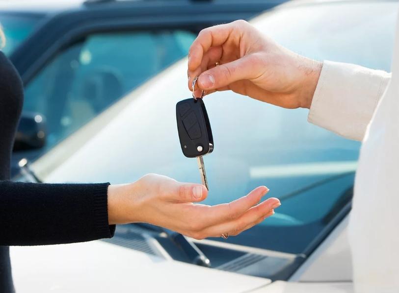 Почему аренда или прокат авто без водителя посуточно это удобно