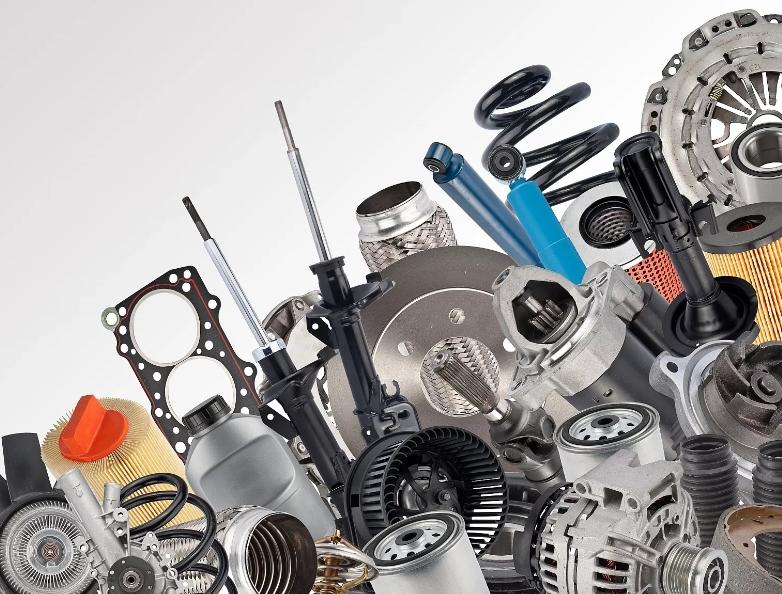 Как выбрать качественные автозапчасти ГАЗ?