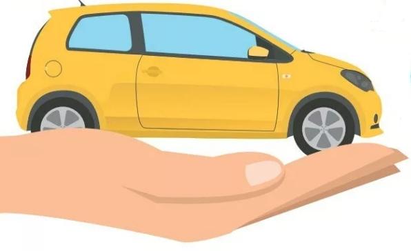 Продажа автомобиля - несколько полезных советов